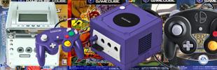 ゲームキューブ関連 本体・ソフト・アクセサリー|スマートマート