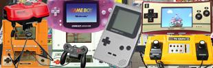 Nintendo関連 本体・ソフト・アクセサリー|スマートマート