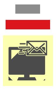 カスタムオーダーの流れ-step1.お申し込み|スマートマート