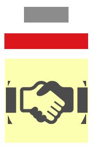 カスタムオーダーの流れ-step3.オーダー決定|スマートマート
