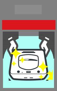 カスタムオーダーの流れ-step5.発送|スマートマート