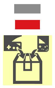 修理依頼の流れ-step3.荷造り|スマートマート