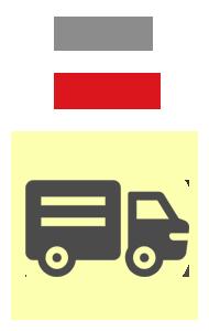 修理依頼の流れ-step4.ご発送|スマートマート