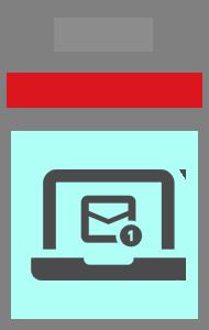 買取の流れ-step4.ご発送|スマートマート