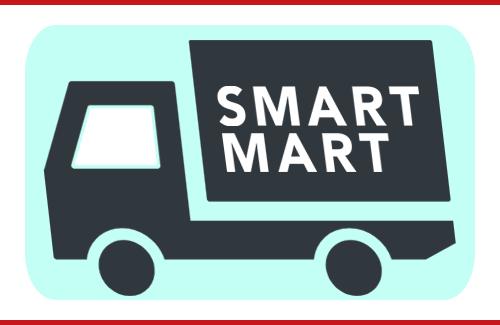 4.買取品が多い人は、出張買取可能!|スマートマート